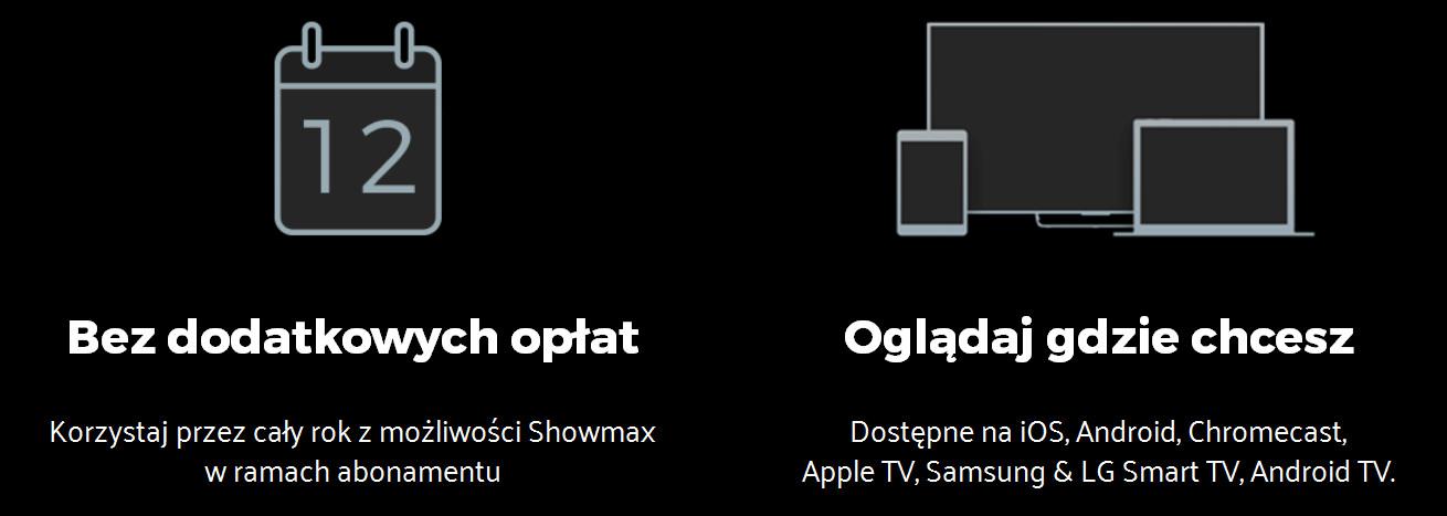showmax-play-promo-oferta1