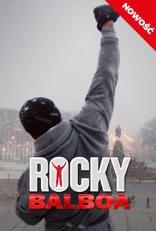 showmax-rocky-balboa