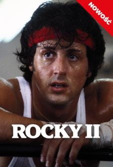 showmax-rocky2