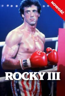 showmax-rocky3