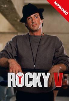 showmax-rocky5