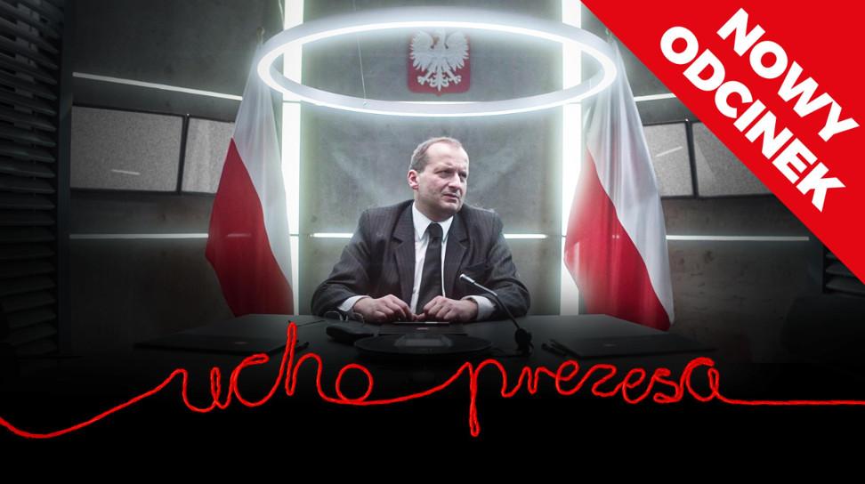 showmax-ucho-prezesa-S1O16-1