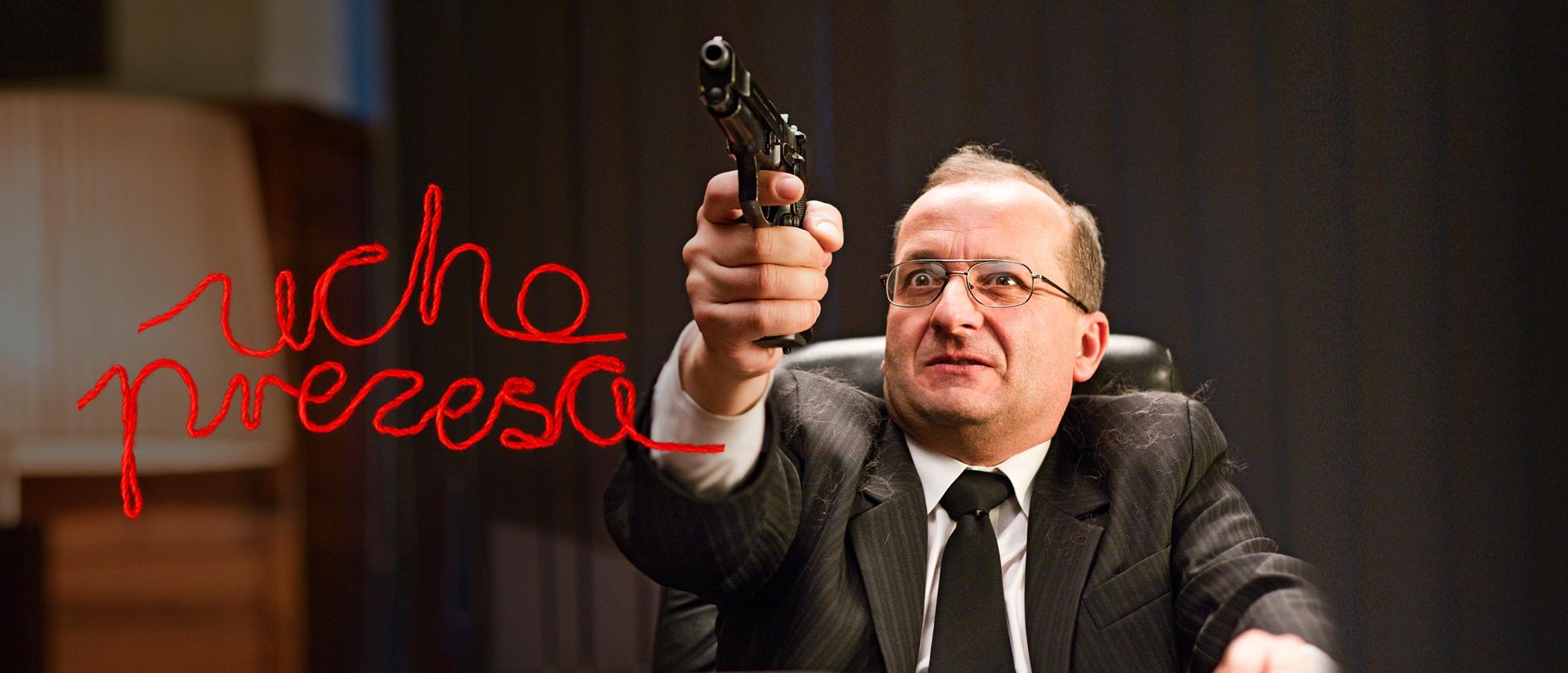 showmax-ucho-prezesa-bg