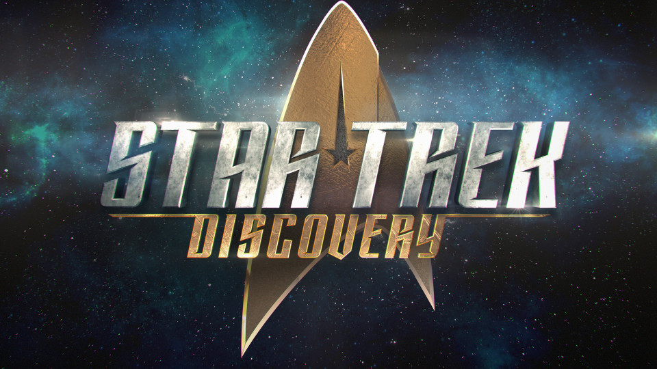 star-trek-discovery-bg-1