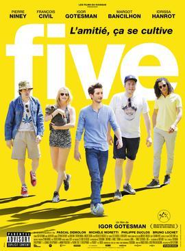 Five_2016