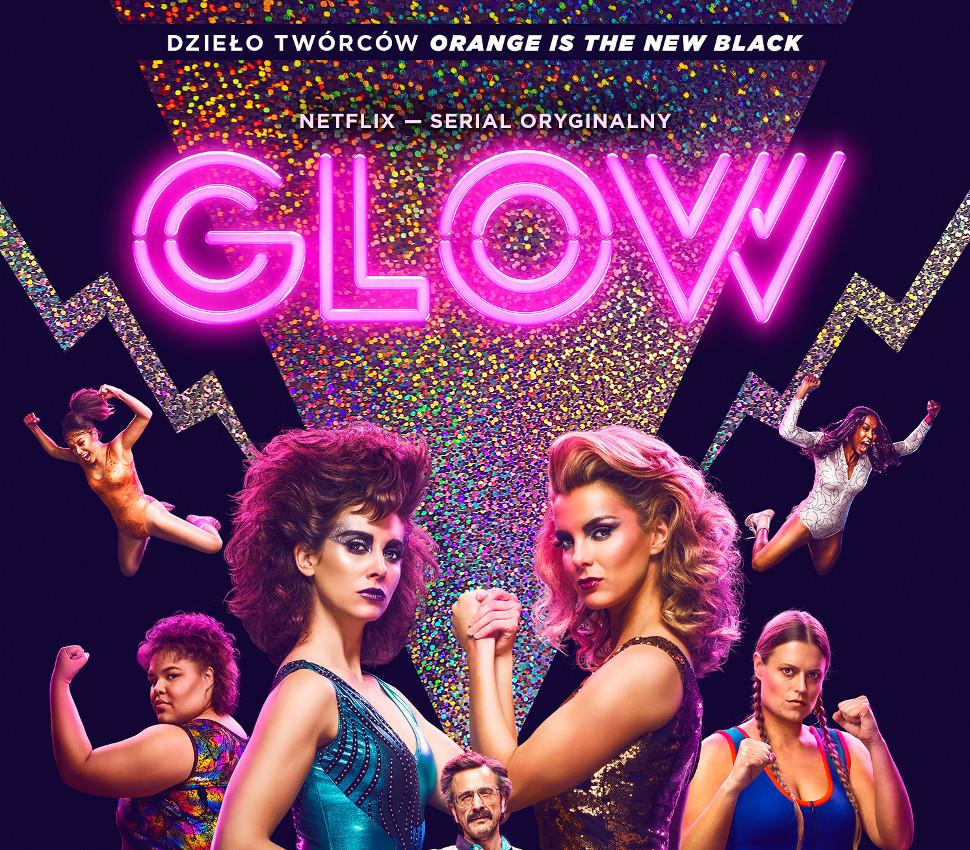 Glow_POL-top-poster-1