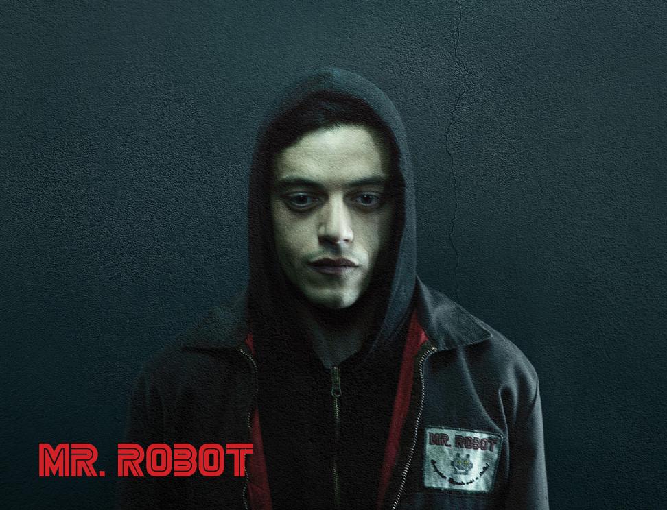 MrRobot_S2_RamiMalek_Horiz_TT_REFERENCE-1