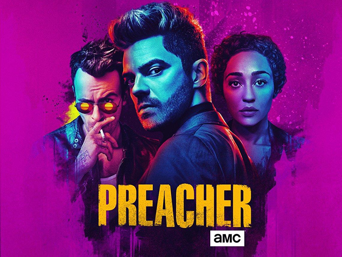 amazon-prime-video-preacher-S2