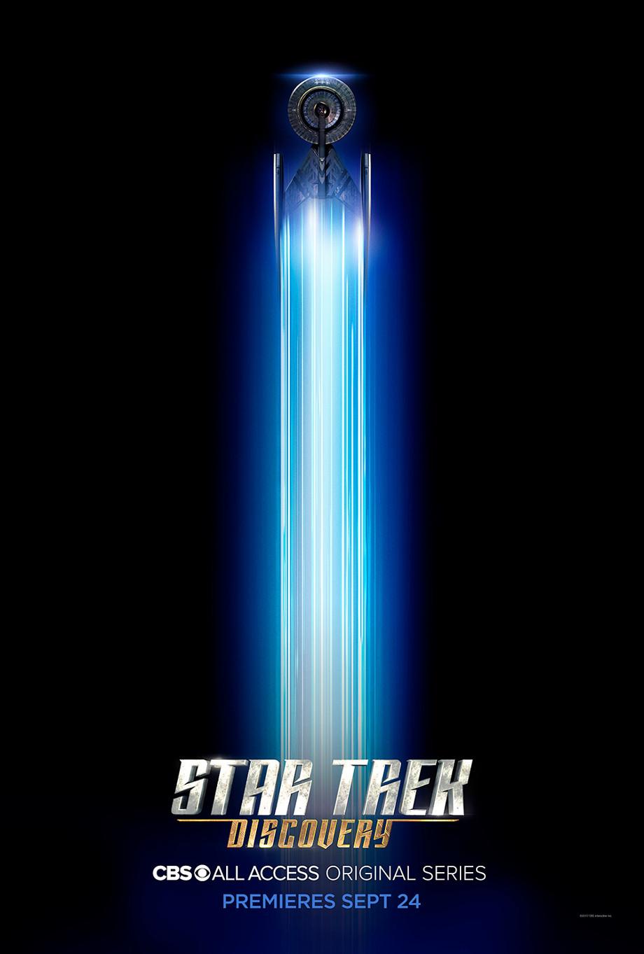 cbs-star-trek-discovery-poster-1