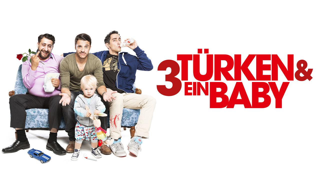 netflix-3-Turken-and-ein-Baby-bg