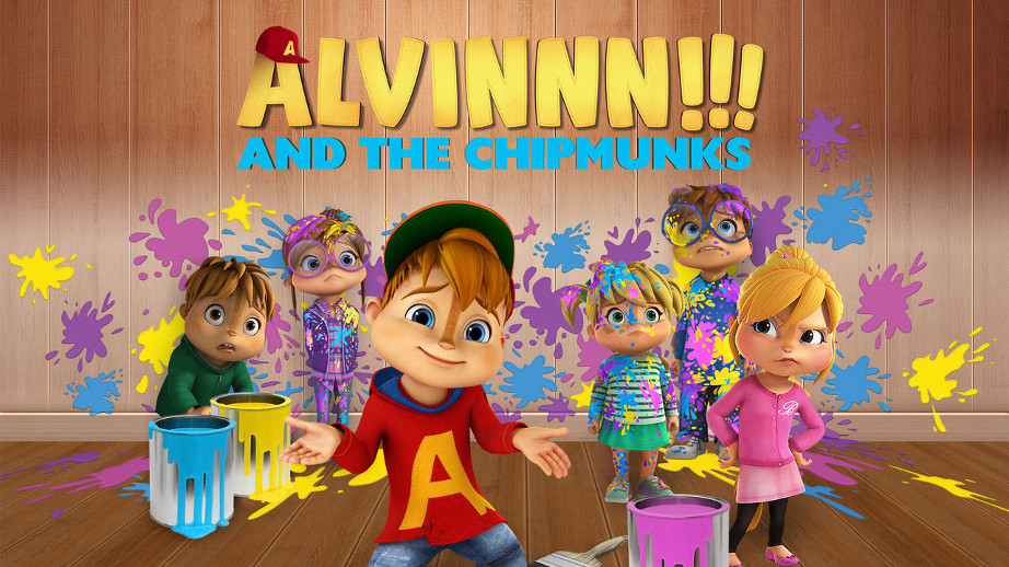 netflix-Alvinnn-And-the-Chipmunks-bg-1