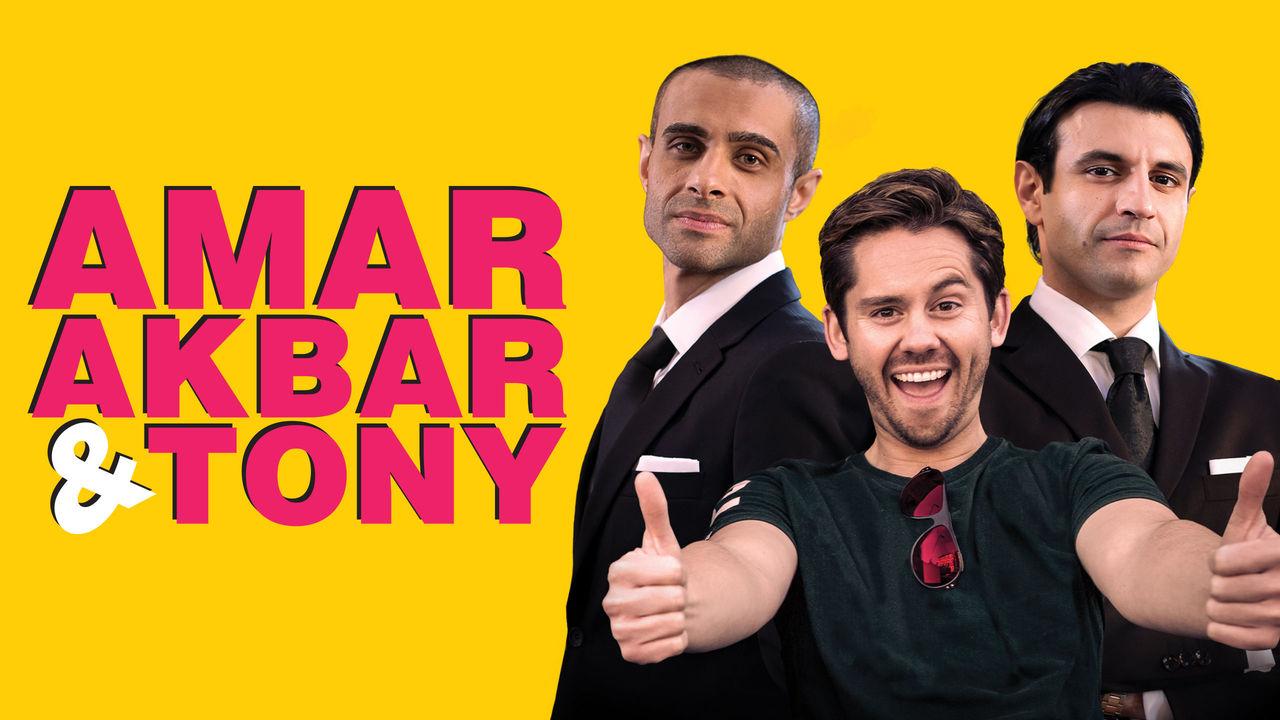 netflix-Amar-Akbar-and-tony