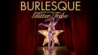 netflix-Burlesque-Heart-of-the-Glitter-Tribe