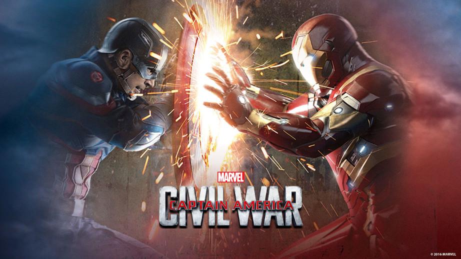 netflix-Captain-America-bg1-1-1