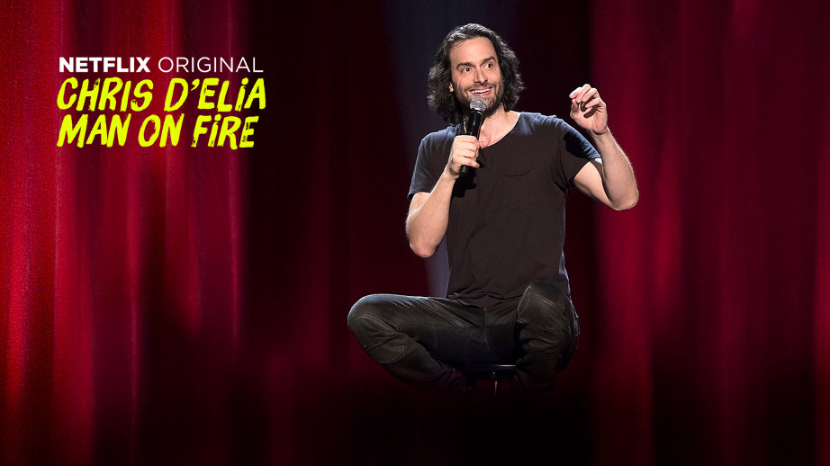 netflix-Chris-DElia-Man-on-Fire-bg-1-1