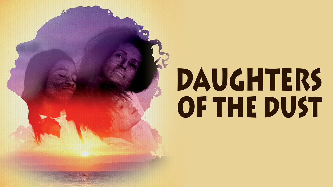 netflix-Daughters-of-the-Dust