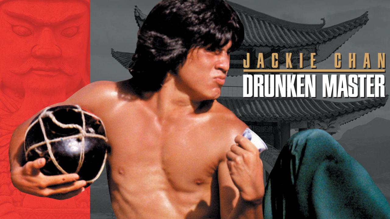 netflix-Drunken-Master