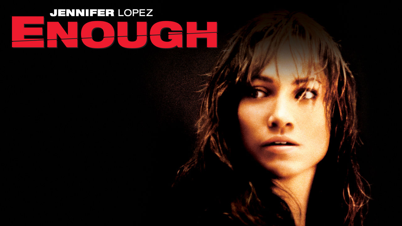 netflix-Enough-bg