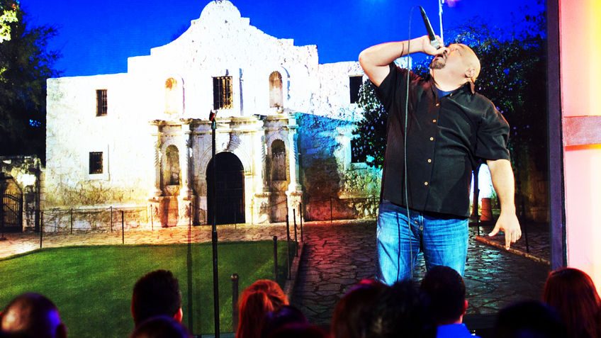 netflix-Gabriel-Iglesias-Presents-Rick-Gutierrez-Im-Not-Mad-Im-Just-a-Parent