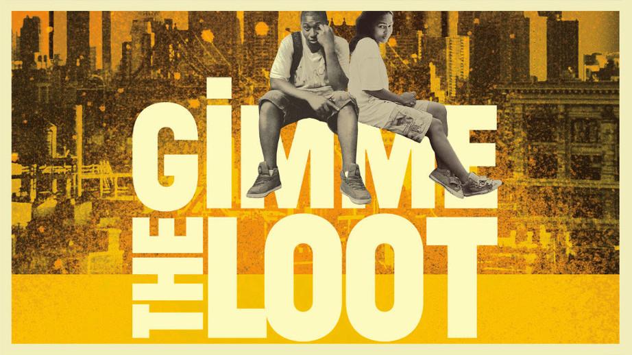 netflix-Gimme-the-Loot-1