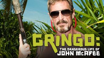 netflix-Gringo-The-Dangerous-Life-of-Joh-McAfee