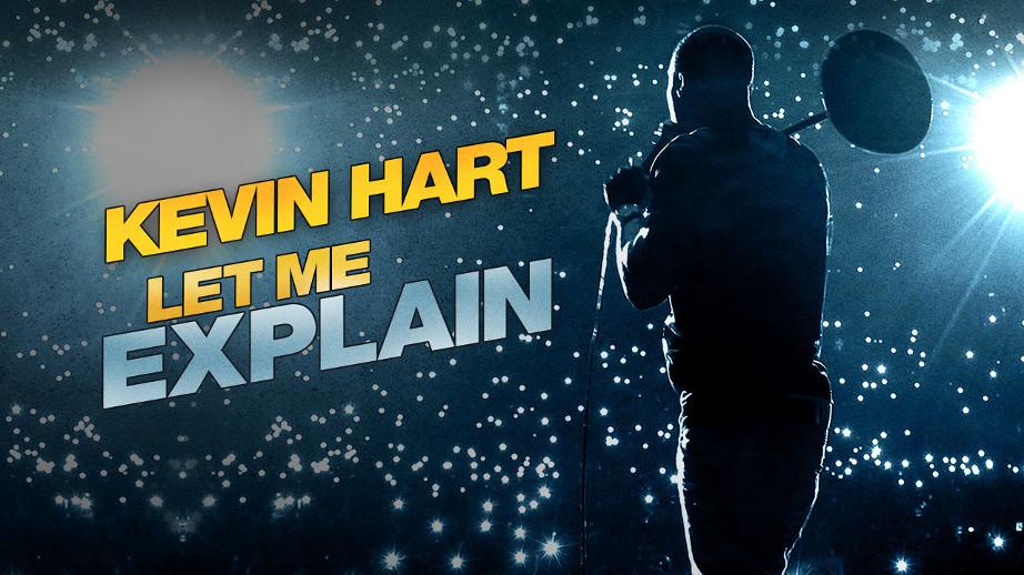 netflix-Kevin-Hart-Let-Me-Explain-1