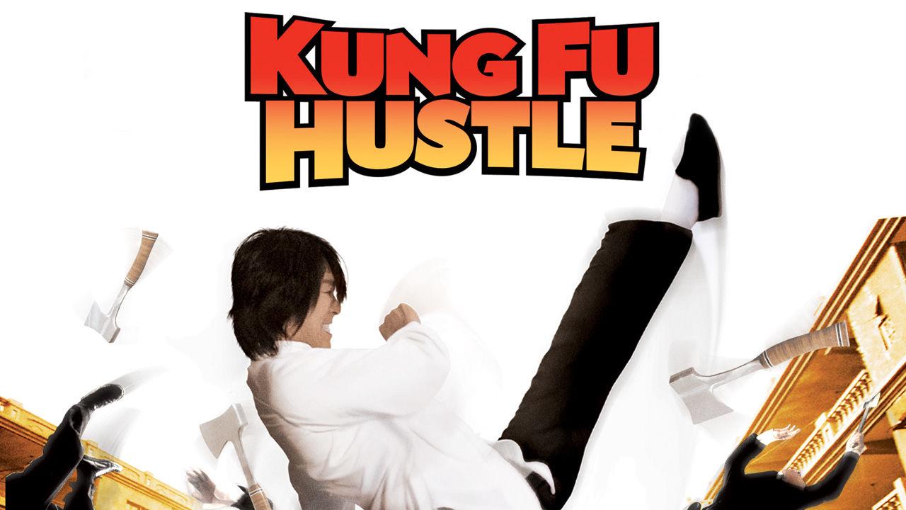 netflix-Kung-Fu-Hustle