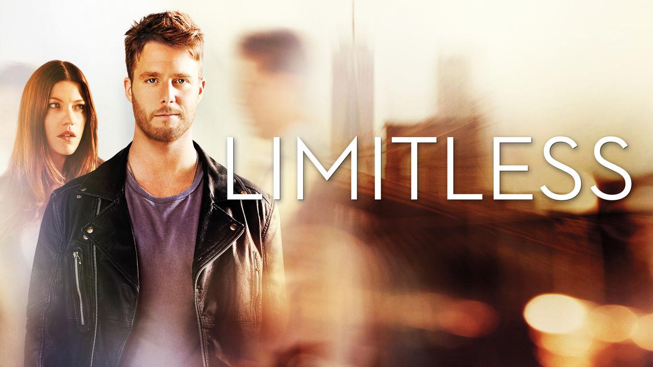 netflix-Limitless-S1
