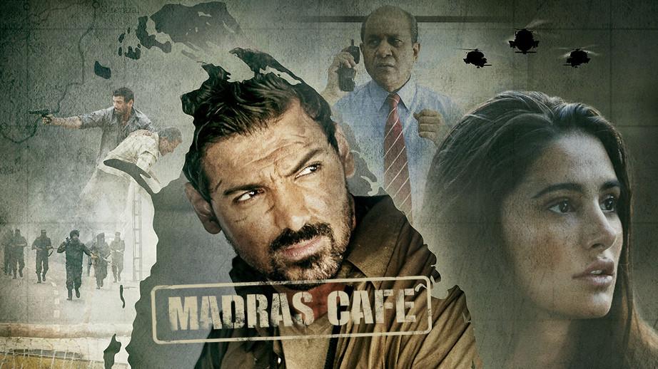 netflix-Madras-Cafe-1