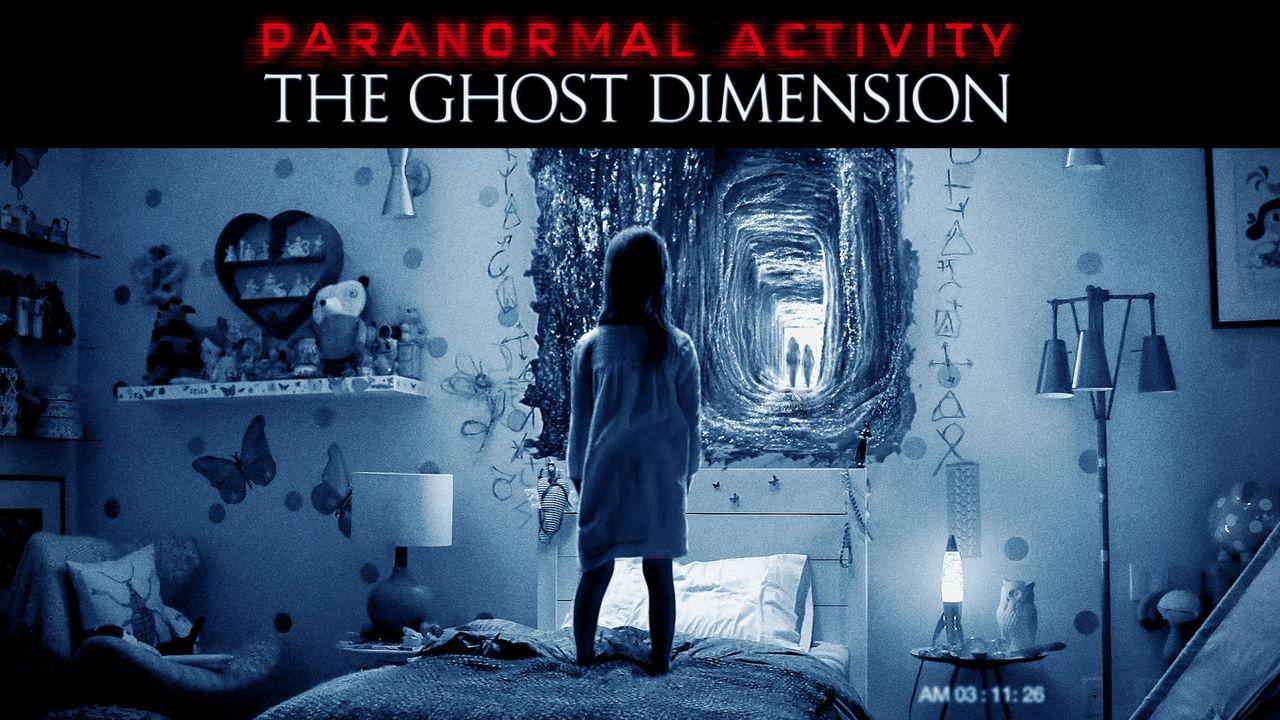 netflix-Paranormal-Activity-5