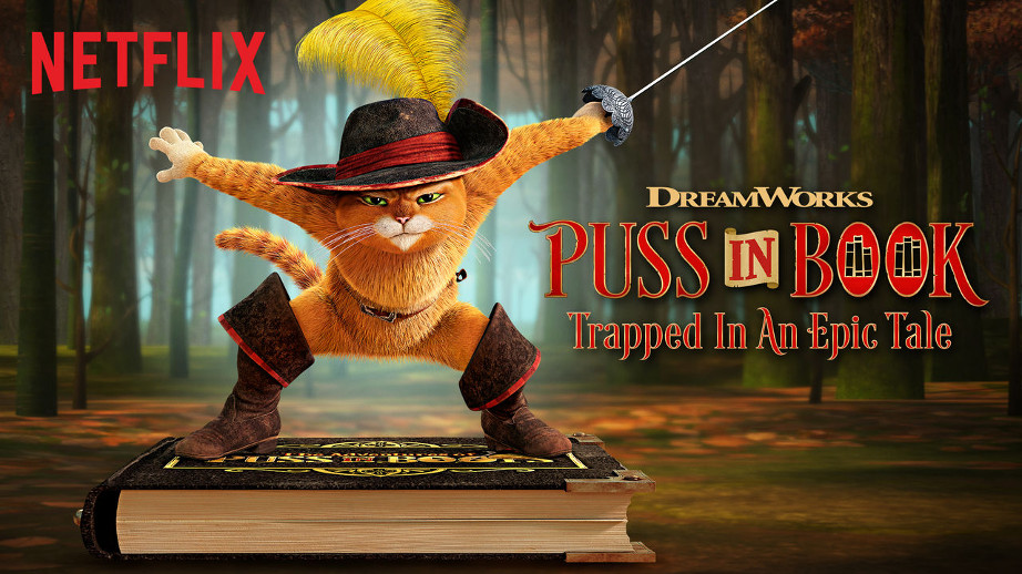 netflix-Puss-in-Book-Trapped-in-an-Epic-Tale-1