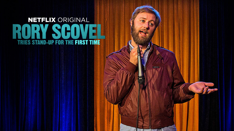 netflix-Rory-Scovel-Tries-Stand-Up-for-the-First-Time-bg-1-1