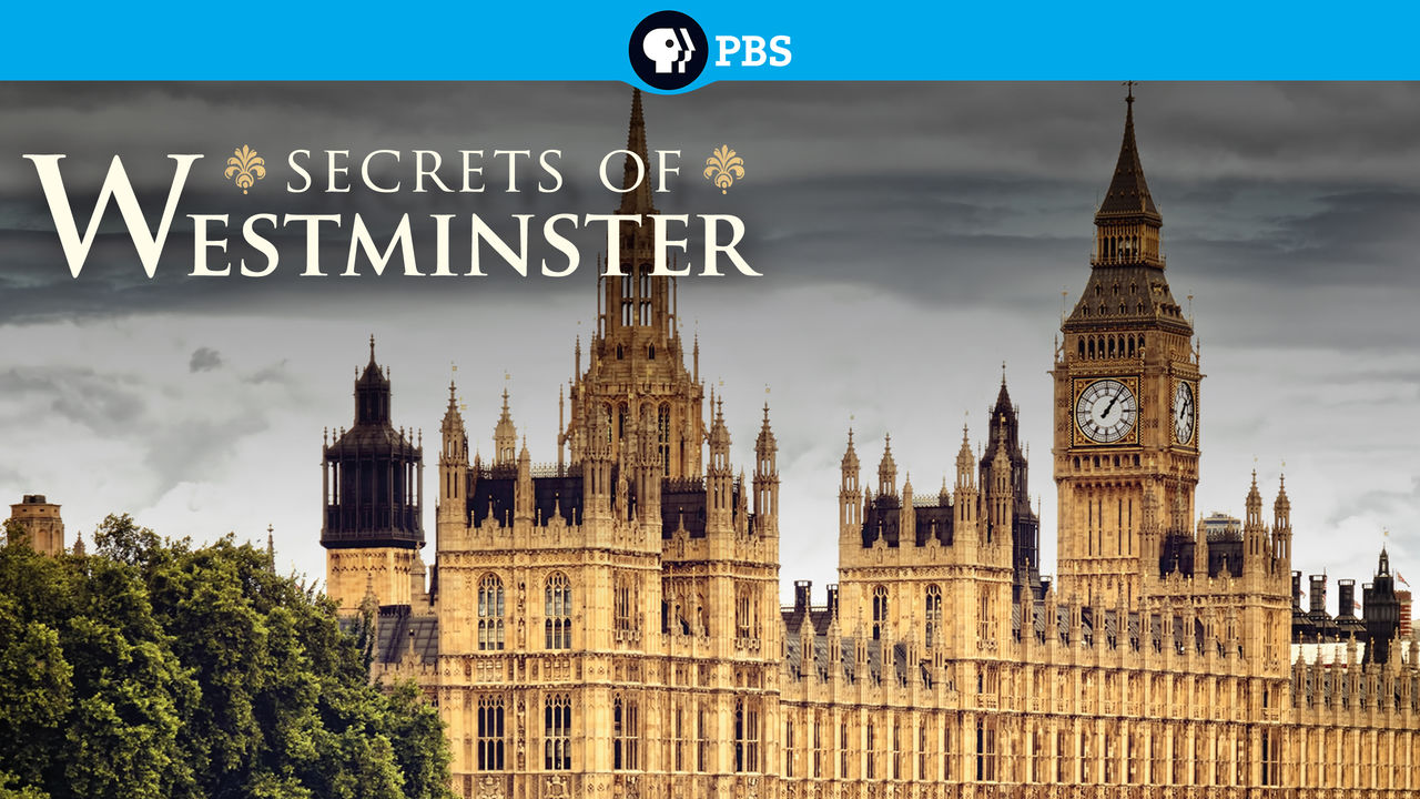 netflix-Secrets-of-Westminster