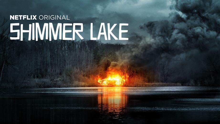 netflix-Shimmer-Lake-bg-1-1