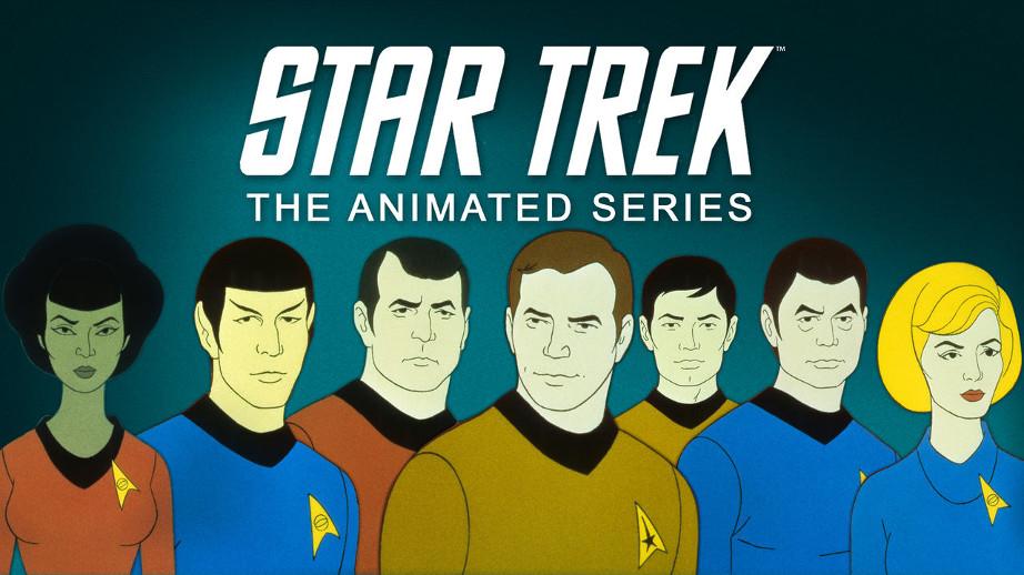 netflix-Star-Trek-The-Animated-Series-bg-1