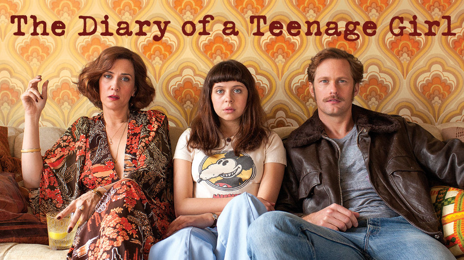 netflix-The-Diary-of-a-Teenage-Girl-1