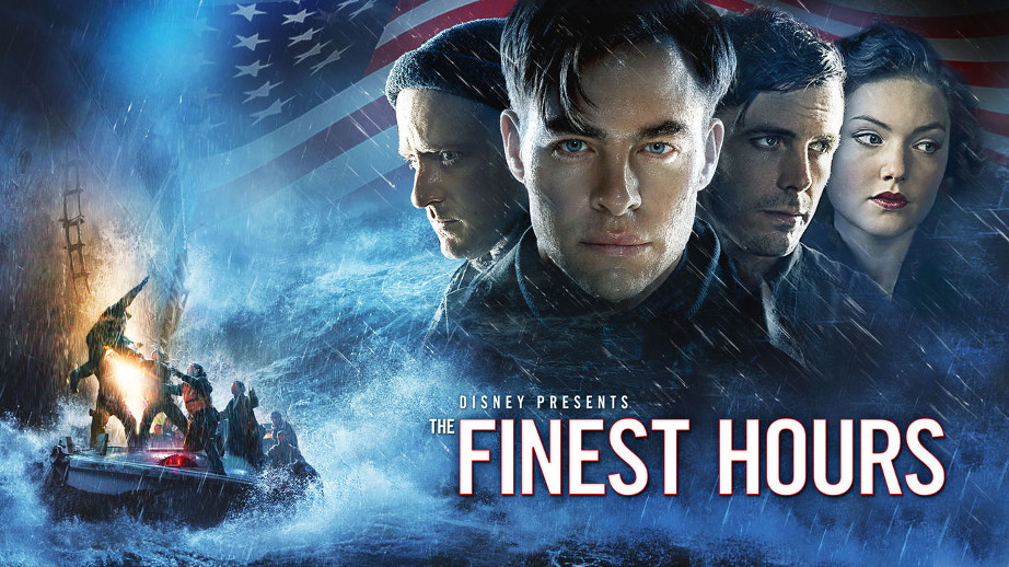 netflix-The-Finest-Hours-1