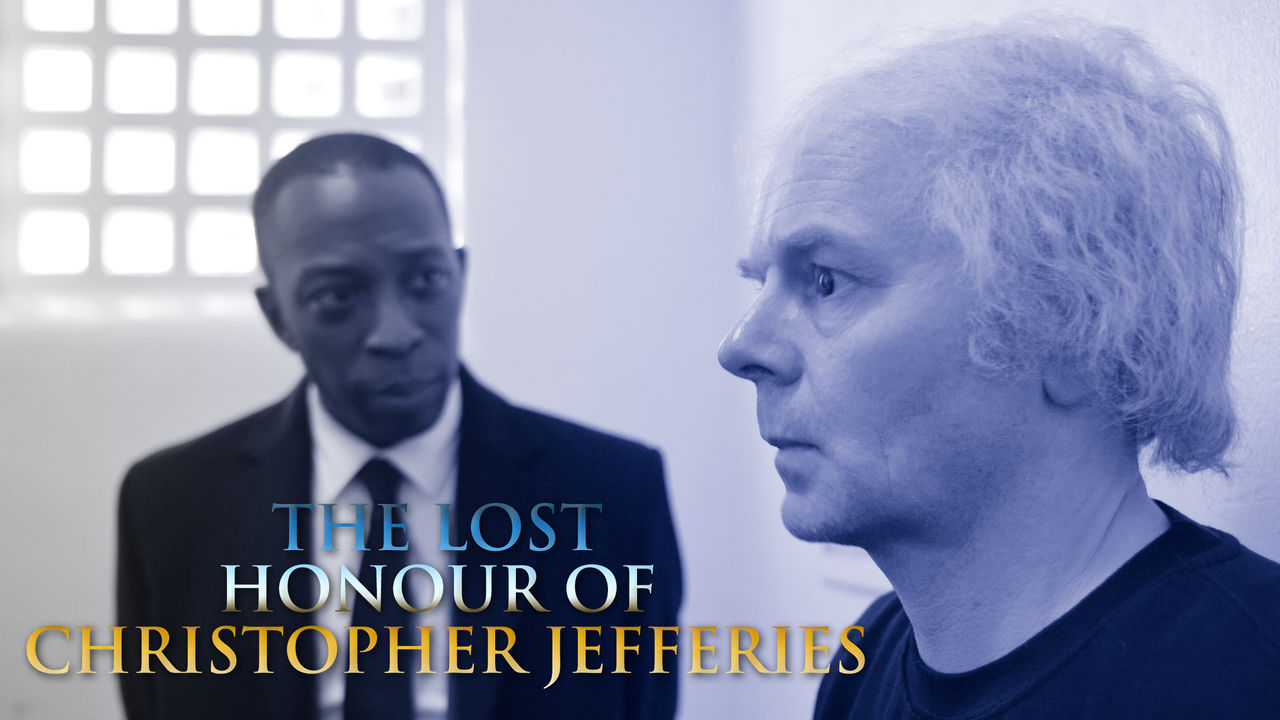 netflix-The-Lost-Honour-of-Christopher-Jefferies