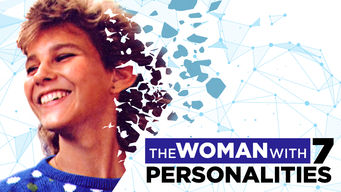netflix-The-Woman-with-7-Personalities