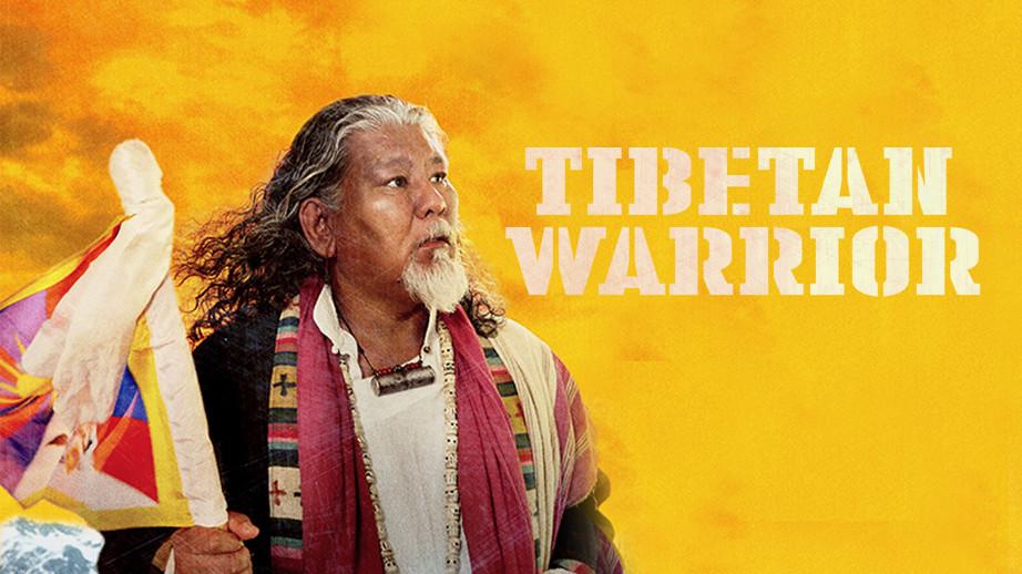 netflix-Tibetan-Warrior-bg-1