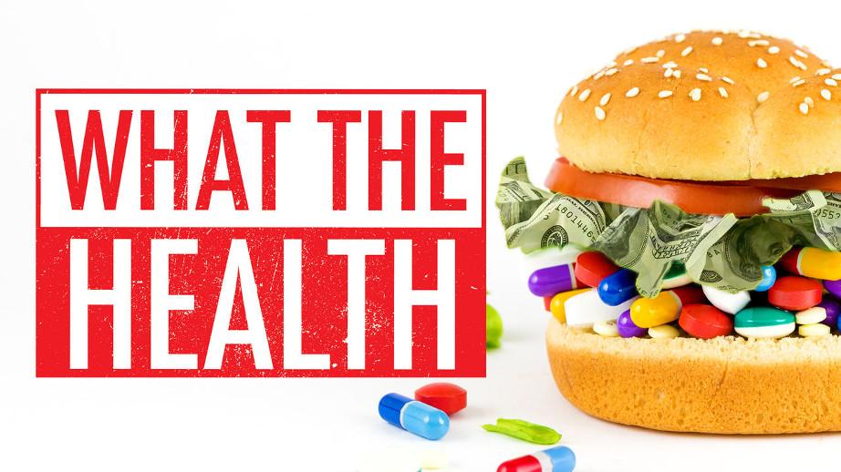 netflix-What-the-Health-bg-1