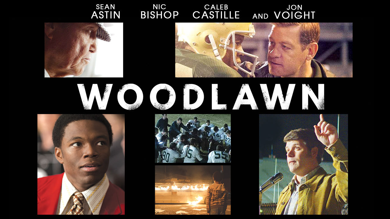 netflix-Woodlawn-bg