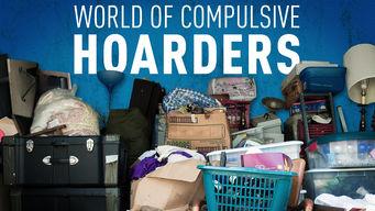 netflix-World-of-Compulsive-Hoarders