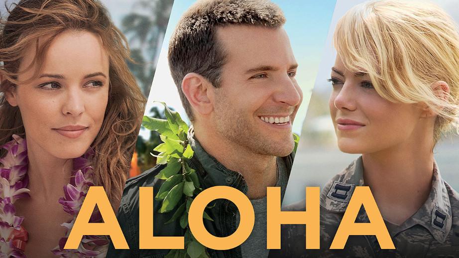 netflix-aloha-bg-1