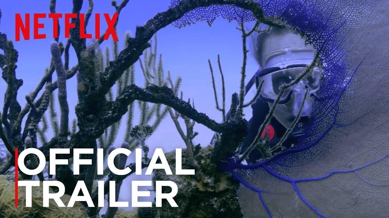 netflix-chasing-coral-trailer