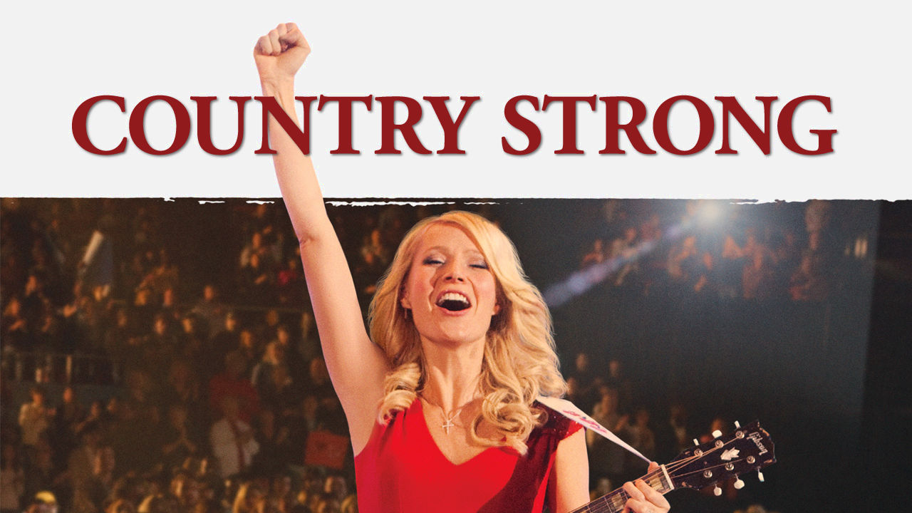 netflix-country-strong