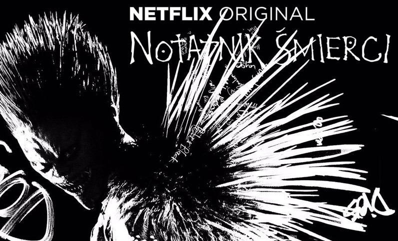 netflix-death-note-poster-z-tweetera-27-06-2017-top-1