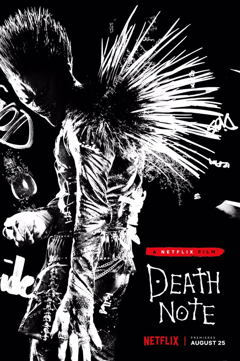 netflix-death-note-poster-z-tweetera-27-06-2017