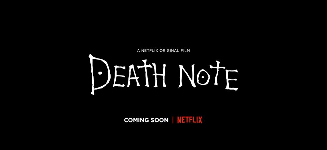 netflix-deathnote-coming-soon
