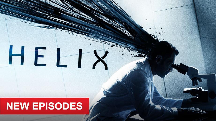 netflix-helix-bg-1
